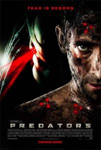 [新铁血战士|Predators][2010][2.16G]