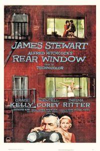 [后窗|Rear Window][1954][2.27G]
