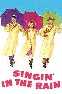 [雨中曲|Singin' in the Rain][1952][1.69G]