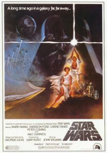 [星球大战|Star Wars][1977][2.53G]