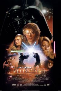 [星球大战前传3:西斯的复仇|Star Wars: Episode III - Revenge of the Sith][2005][2.83G]