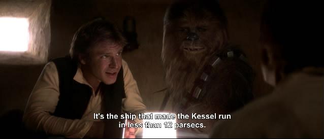 [星球大战前传3:西斯的复仇|Star Wars: Episode III - Revenge of the Sith][2005][2.83G]