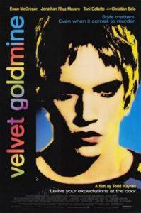 [天鹅绒金矿|Velvet Goldmine][1998][2.4G]