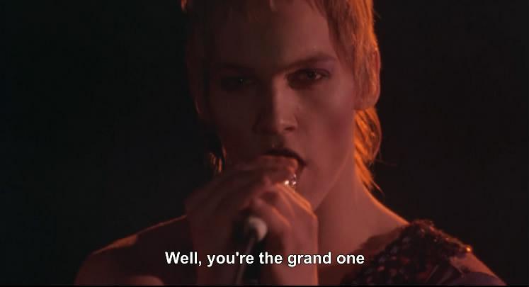 [天鹅绒金矿 Velvet Goldmine][1998][2.4G]