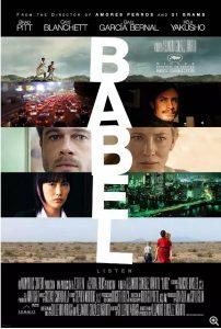 [通天塔|Babel][2006][2.9G]