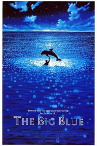 [碧海蓝天|The Big Blue][1988][3.59G]