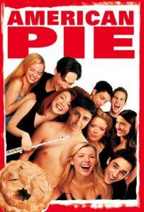 [美国派|American Pie][1999][1.93G]