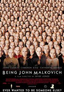 [成为约翰·马尔科维奇|Being John Malkovich][1999][2.28G]