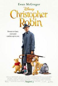 [克里斯托弗·罗宾|Christopher Robin][2018][2.1G]