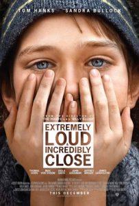 [特别响,非常近|Extremely Loud and Incredibly Close][2011][2.6G]