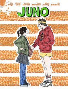[朱诺|Juno][2007][1.95G]