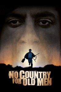 [老无所依|No Country for Old Men][2007][2.33G]