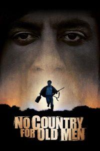 [老无所依|No Country for Old Men][2007][2.33G]