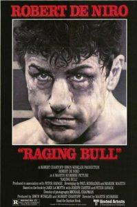 [愤怒的公牛|Raging Bull][1980][2.62G]
