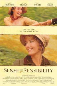 [理智与情感|Sense and Sensibility][1995][2.77G]