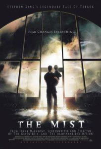 [迷雾|The Mist][2007][2.52G]