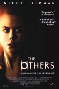 [小岛惊魂|The Others][2001][2.10G]