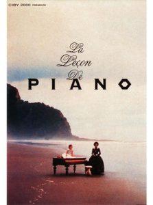 [钢琴课|The Piano][1993][1.61G]