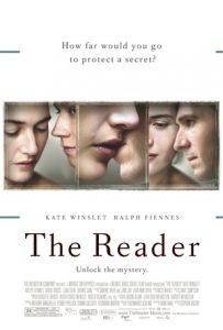 [朗读者|The Reader][2008][2.48G]
