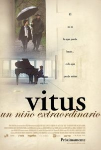 [想飞的钢琴少年|Vitus][2006][3.74G]