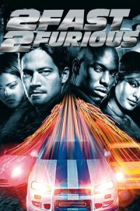 [速度与激情2|2 Fast 2 Furious][2003][2.21G]