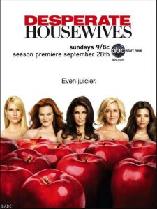 [绝望主妇 第五季|Desperate Housewives Season 5][2008]