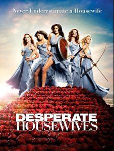 [绝望主妇 第六季|Desperate Housewives Season 6][2009]