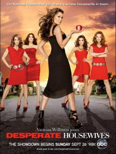 [绝望主妇 第七季|Desperate Housewives Season 7][2010]