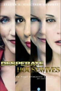 [绝望主妇 第八季|Desperate Housewives Season 8][2011]