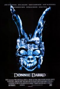 [死亡幻觉|Donnie Darko][2001][2.68G]