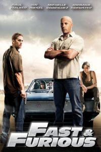 [速度与激情4|Fast & Furious][2009][2.16G]