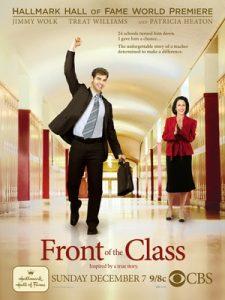 [叫我第一名|Front of the Class][2008][4.37G]
