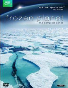 [冰冻星球|Frozen Planet][2011]