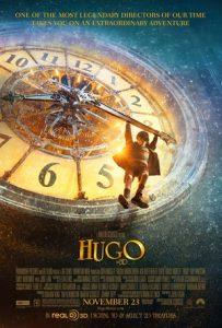 [雨果|Hugo][2011][2.5G]