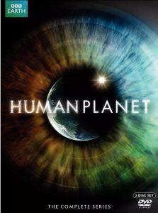 [人类星球 Human|Planet][2011]