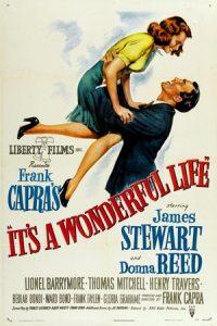 [生活多美好|It's a Wonderful Life][1946][2.15G]