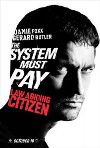 [守法公民|Law Abiding Citizen][2009][2.19G]