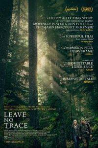 [不留痕迹|Leave No Trace][2018][2.24G]