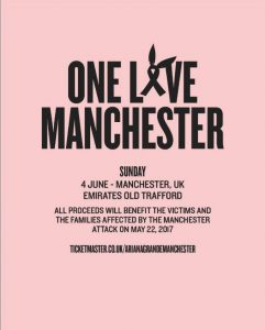 [One Love Manchester][2017][2.09G]
