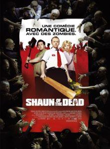 [僵尸肖恩|Shaun of the Dead][2004][2.01G]