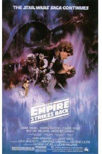 [星球大战2:帝国反击战|Star Wars: Episode V - The Empire Strikes Back][1980][2.58G]