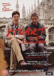 [斯图尔特:倒带人生|Stuart: A Life Backwards][2007]