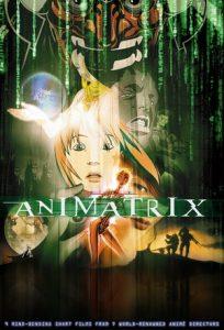 [黑客帝国动画版|The Animatrix][2003][2.08G]