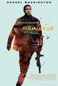 [伸冤人2|The Equalizer 2][2018][2.44G]