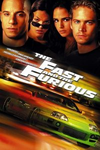 [速度与激情|The Fast and the Furious][2001][2.17]