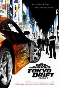 [速度与激情3:东京漂移|The Fast and the Furious: Tokyo Drift][2006][1.98G]