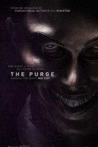 [人类清除计划|The Purge][2013][1.72G]