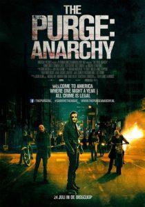 [人类清除计划2:无政府状态|The Purge: Anarchy][2014][2.11G]