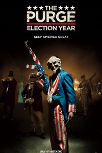 [人类清除计划3|The Purge: Election Year][2016][2.18G]