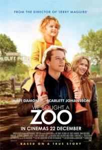 [我家买了动物园|We Bought a Zoo][2011][2.53G]